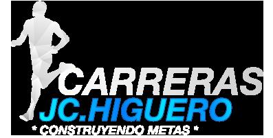 Higuerosport