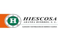 HIESCOSA