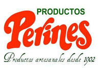 PRODUCTOS PERINES