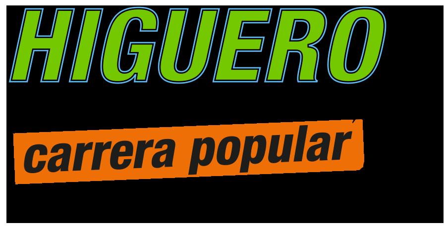 runningfestival-logo