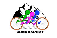 runvasport