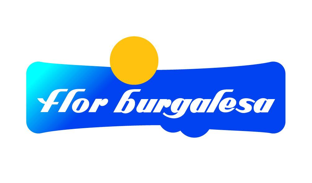 LA FLOR BURGALESA