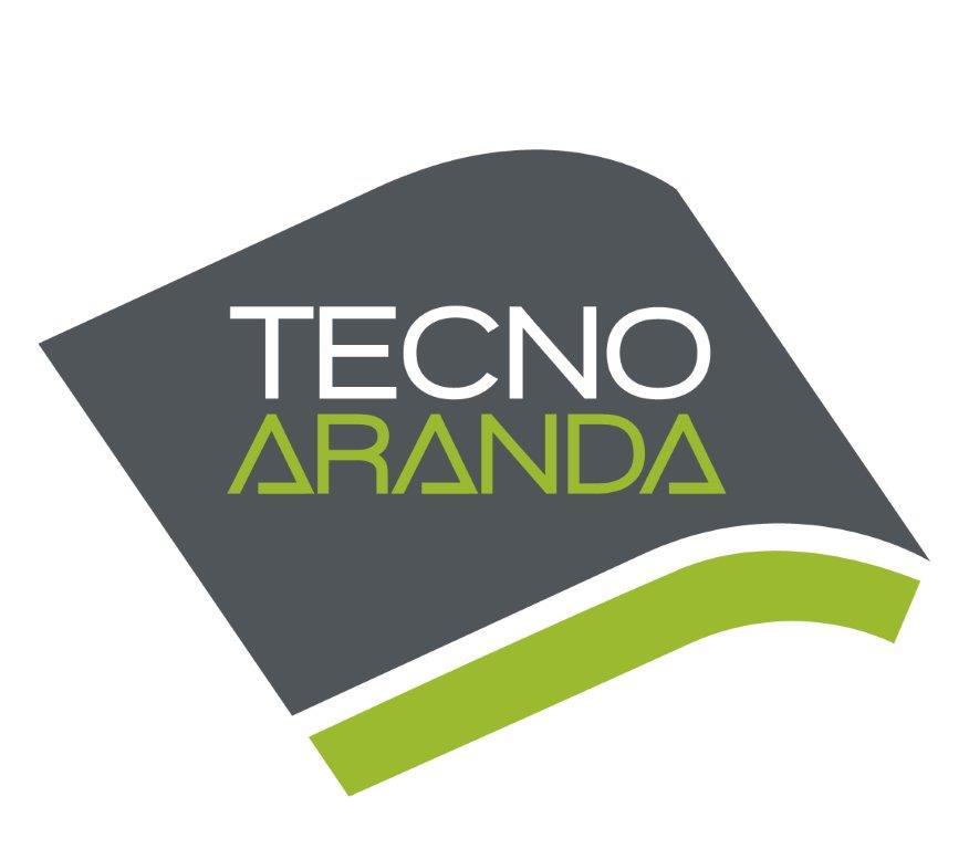 TECNOARANDA