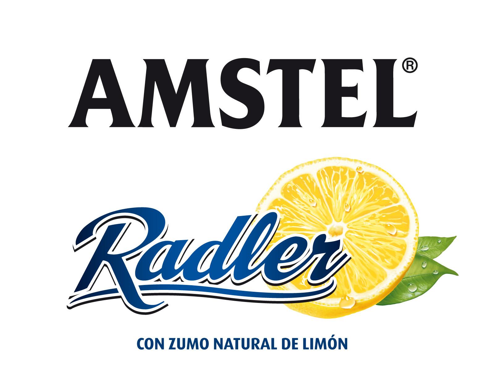 AMSTEL READLER