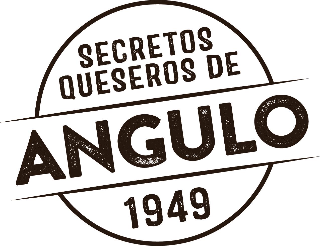 QUESOS ANGULO